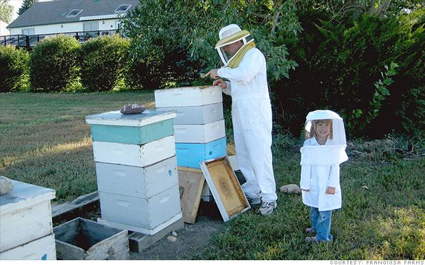 mt gox beekeper