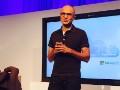 Microsoft announces Office for iPad