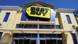 Best Buy is not the next RadioShack