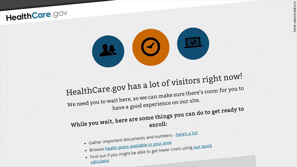 obamacare deadline 2