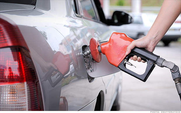 """gas taxation the necessary evil A """"necessary evil"""" can be defined by perpetrating an act or practice that causes harm or great injury to oneself or others to preserve life or promote the common good self-defense is a """"necessary evil"""" that has been used by some that inflicted injury or even death on others in order to save their own lives."""