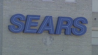 investing the buzz sears holdings kmart retailer_00010218