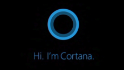 Google Now and Cortana are the future, not Siri