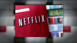 Netflix in trouble? Not so fast