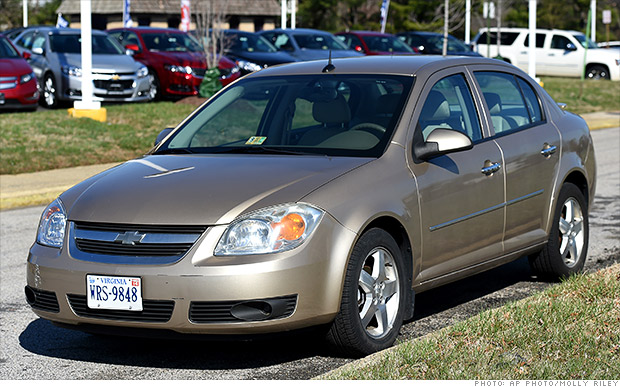 140403112224 chevrolet cobalt recall. Cars Review. Best American Auto & Cars Review