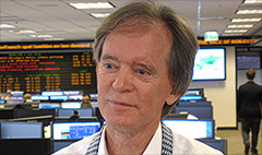 Pimco under investigation by SEC