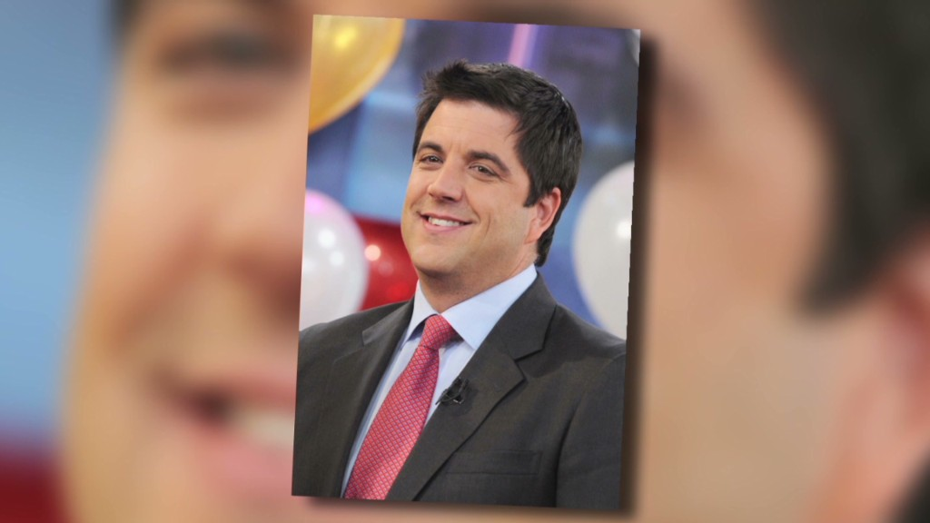 n morning shows gma today abc nbc josh elliott_00000102