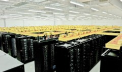 Your new heat source: data centers