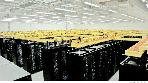 Your New Heat Source Data Centers Apr 7 2014