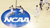 NCAA: To pay or not to pay?