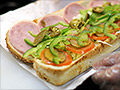 Subway leads fast food industry in underpaying workers