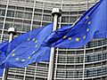 EU takes aim at CEO paychecks