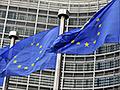 EU takes aim at CEO paychecks