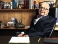 The Fortune interview: Rupert Murdoch