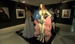Jean Paul Gaultier: 38 years of fashion