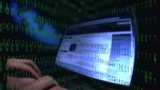 Heartbleed: 'Secure' internet wasn't safe