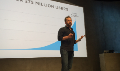 What's next for Dropbox?