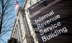 IRS chasing 300 new identity thieves
