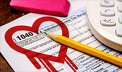 IRS: File your taxes now, ignore Heartbleed bug