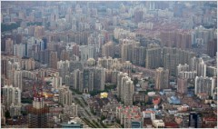 Fears grow over China property flameout