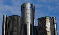 The General Motors you want to sue no longer exists, says GM