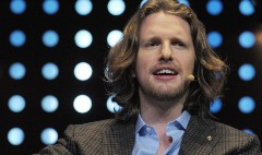 Automattic seeking to raise more than $100 million