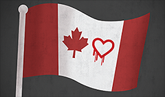 Canadians arrest a Heartbleed hacker