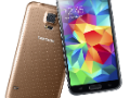 How the Samsung Galaxy S5 stands up to competitors