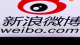Weibo IPO leads a Chinese stock invasion
