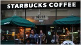 Starbucks' move will boost its taxes