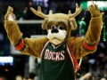 Sorry Milwaukee Bucks fans: Private equity owners aren't much help