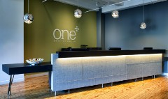 Primary care startup One Medical raises $40 million, plans more clinics