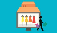 3 big retail trends to watch for