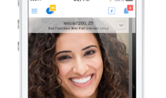 Can Zoosk be the Netflix for online dating?
