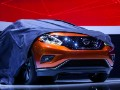 10 things I learned at the New York auto show
