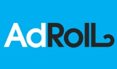 AdRoll raises $70 million as its expands 'retargeting' into mobile