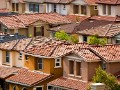 Cities where home prices are hitting new highs
