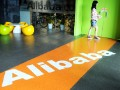 Move over Facebook, Alibaba's mega IPO is coming