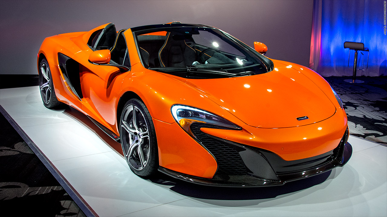 Cool orange cars images galleries for New cool images