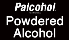 Regulator reverses approval of powdered alcohol