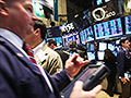 Stocks: 5 things to know before the open