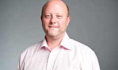 10 Questions: Jeremy Allaire, founder and CEO, Circle