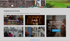 Airbnb fights legal battles to survive