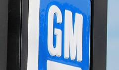 New GM changes could have prevented flaw