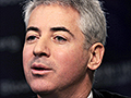 5 reasons to care about Ackman's Botox bet
