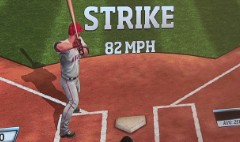 Why MLB developed its own video game