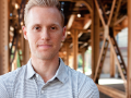 10 Questions: Mike Del Ponte, founder and CEO, Soma