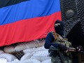 Time to rethink sanctions against Russia and aid to Ukraine