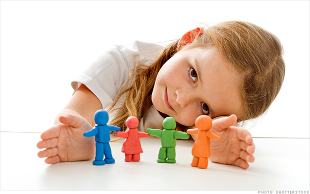 Life insurance policy for child support ky