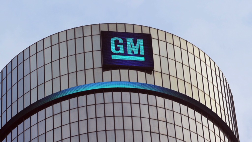 How will GM handle brewing lawsuits?